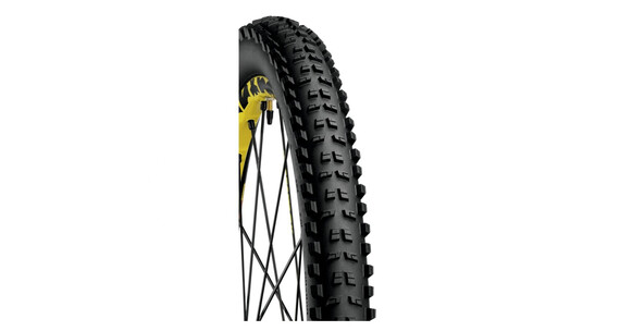 Mavic Crossmax Charge 27.5 Zoll